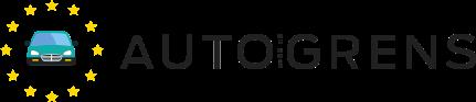 VWE Automotive logo